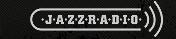www.jazzradio.hu